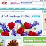1800flowers_checkout_step_01