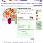 1800flowers_checkout_step_02